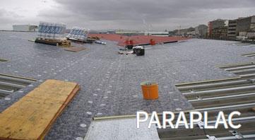 paraplac361x198